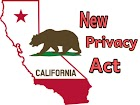 More states could copy the California Consumer Privacy Act
