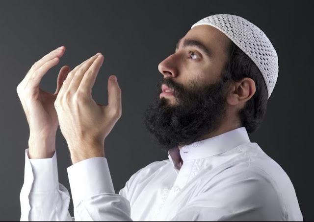 أكبر عشر دول مسلمة في العالم