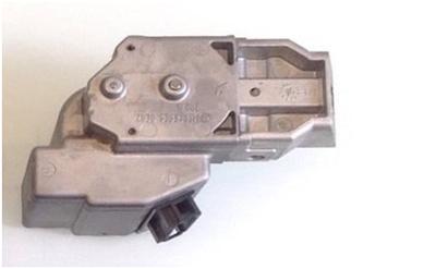 vvdi-mb-gateway-adapter-4