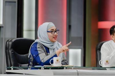 123 Siswa Jadi Korban Kekerasan Seksual Sepanjang 2019, Ujar KPAI