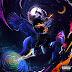 Trippie Redd - NEON SHARK vs Pegasus (Deluxe: Presented by Travis Barker) [iTunes Plus AAC M4A]