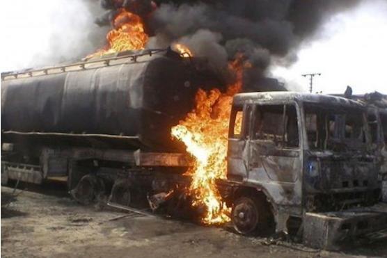 80 burnt alive asaba park onitsha