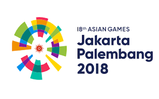 Biss key Asian Games 2018