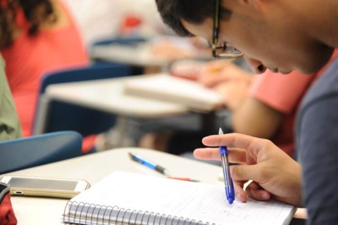ESCOLA PRIVADA: Reajuste da mensalidade escolar 2020 será de 4,5%.