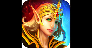 Download Warspear Online 6.1.1 APK for iPhone