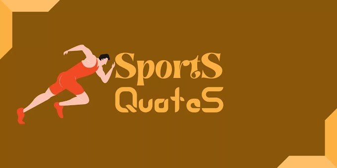 Best of 89 Famous Sports Quotes Sayings about Confidence