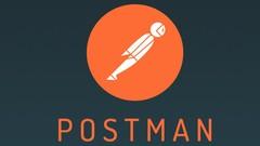 Testing REST APIs using Postman