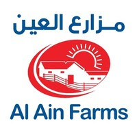 ALAIN Frames Dairy Company UAE Hiring ITI And Diploma Holders For Assistant Mechanic/ Helper Post Apply Online
