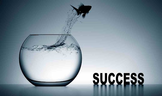 280+ Superb Motivational Quotes for Successful people (Must Read)