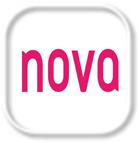 Ver Canal Nova online Gratis y en Vivo