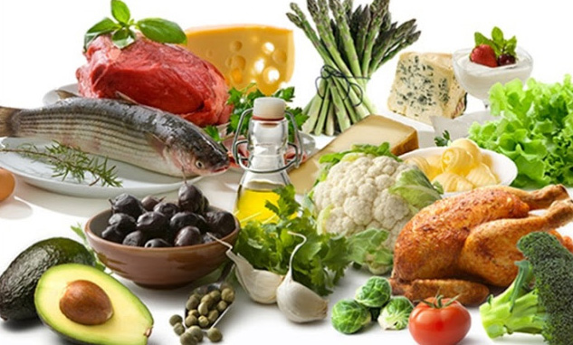 What foods to consume against stress?,stress response systemeffects of stress in the workplace,technostress,