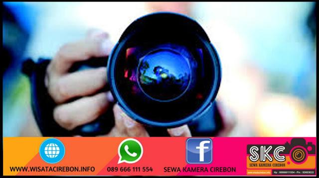 rental-kamera-dslr-cirebon