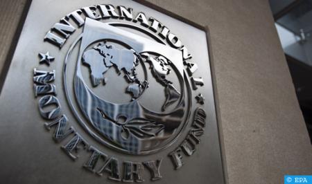 المغرب: توقع تحقيق نمو ما بين 4 و 5 في المئة سنة 2021 (صندوق النقد الدولي)