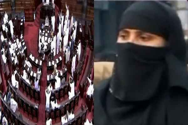 congress-avert-triple-talaq-bill-in-rajya-sabha-bad-news-for-muslim-women