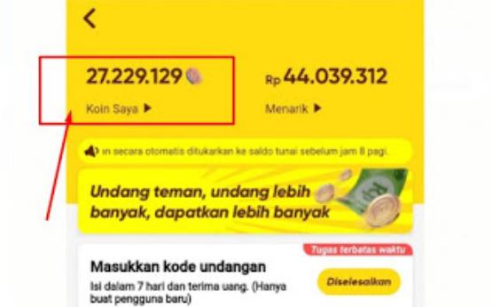 Trik Cepat Cara Mendapatkan Koin di Snack Video, Aplikasi Penghasil Uang Tercepat 2021