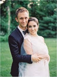 Alexandra Montana: Joe Montana Daughter  Wikipedia, Biography, Wedding Age,