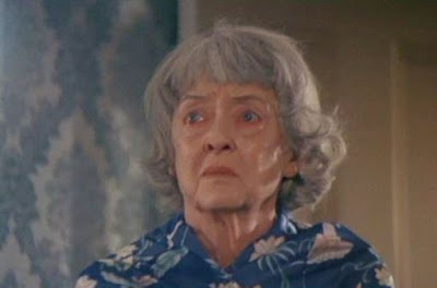 Bette Davis in Burnt Offerings (1976)