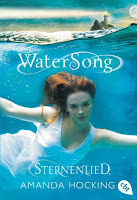 http://lielan-reads.blogspot.de/2013/06/rezension-amanda-hocking-watersong-01.html