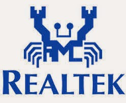 تحميل برنامج الصوت realtek مجانا