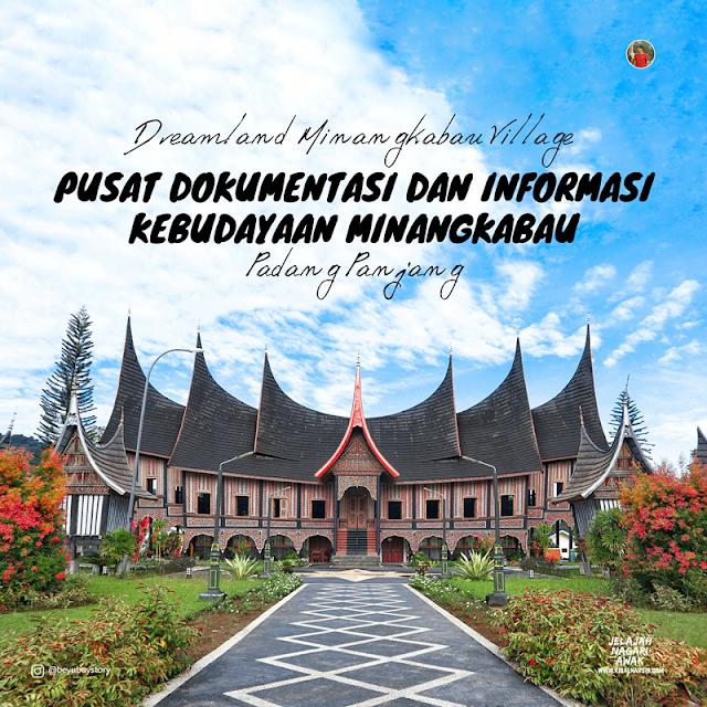 PDIKM Padang Panjang
