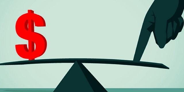 Tỷ lệ nợ vay trên vốn chủ sở hữu là gì?
