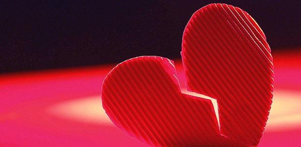 Lelaki suka selingkuh dan jajan di luar, pernikahan, masalah rumah tangga, hubungan ranjang, Bang Syaiha, http://www.bangsyaiha.com/
