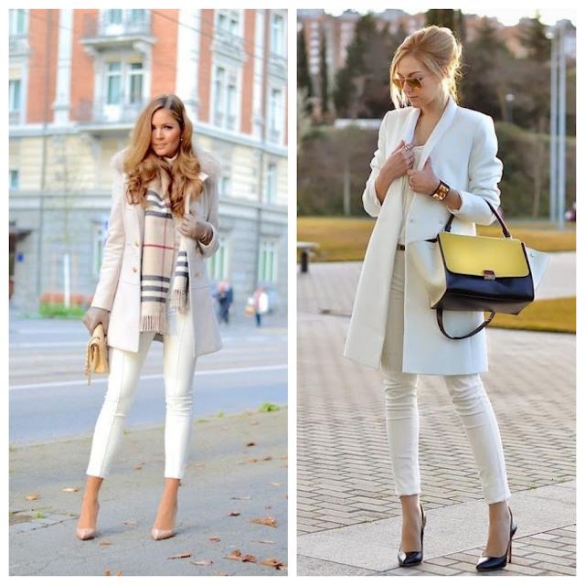 calça-branca-inverno