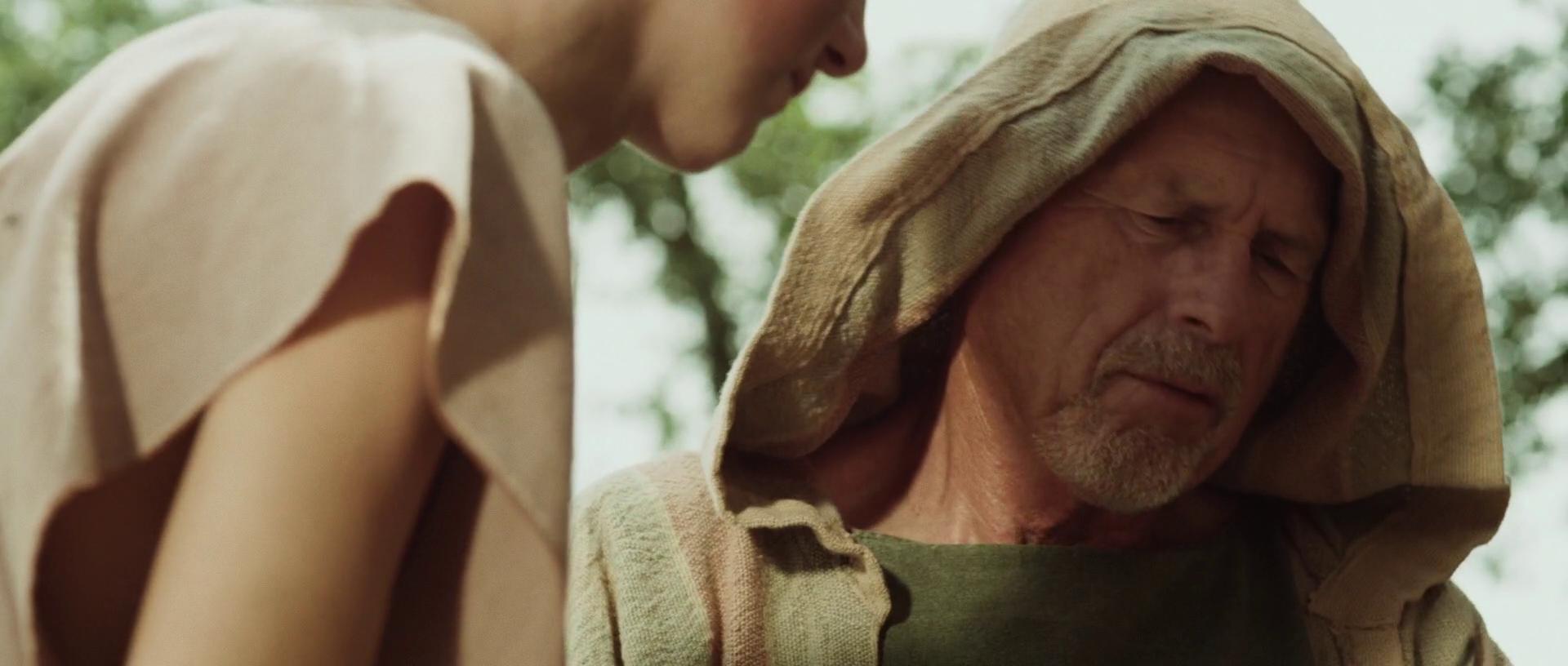 Al Lado de Cristo (2020) 1080p WEB-DL Latino
