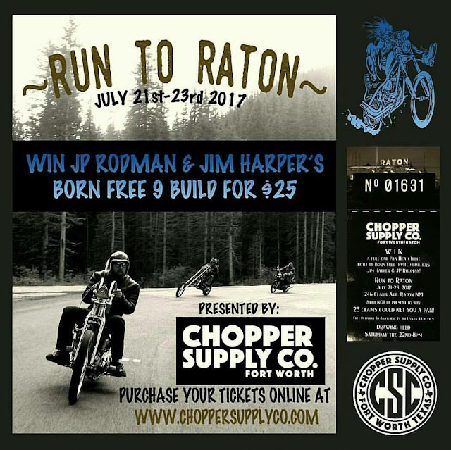 http://www.chopcult.com/event.php?event_id=1231