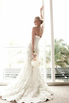 VESTIDO+3 Lindo vestido!