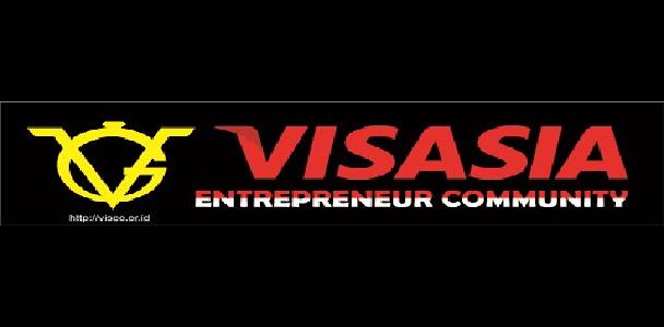 VISEC Dan Ekonomi Kerakyatan - PA'CARITA