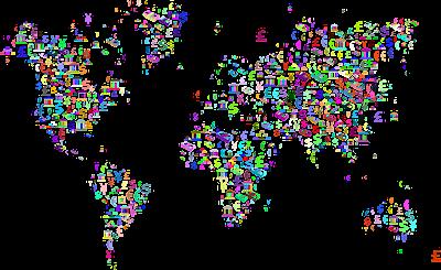 Negara Tanpa Hutang Pada Bank Dunia