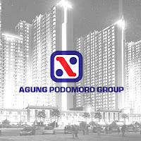 Lowongan Kerja SMA Security Agung Podomoro Group Jakarta Barat