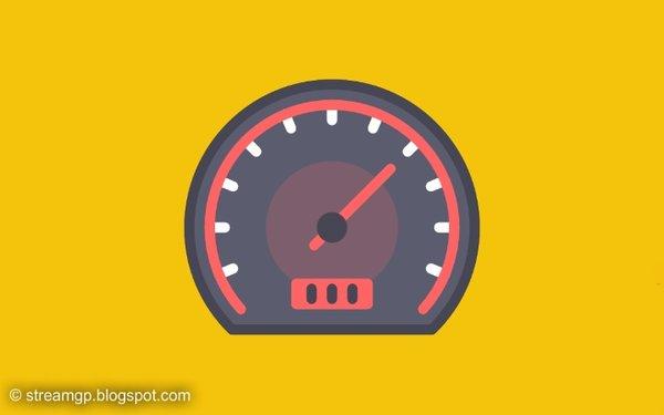 Ada beberapa sebab yang mengakibatkan tarikan motor terasa berat Penyebab dan Solusi Agar Tarikan Motor Tidak Berat