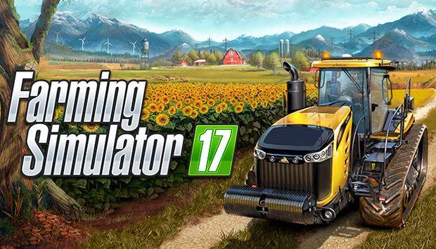 Farming-Simulator-17-Platinum-Edition-ROPA-Free-Download