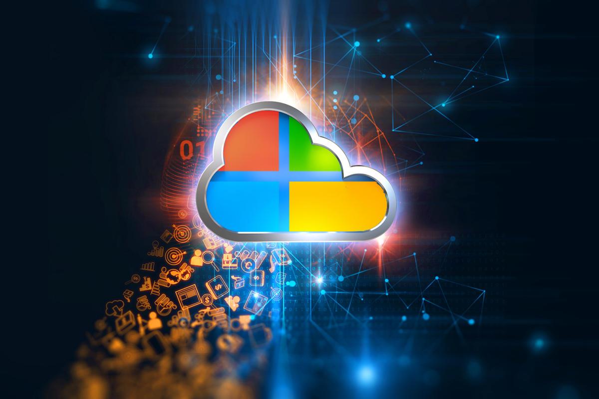 Nuove funzionalità disponibili per Windows Virtual Desktop