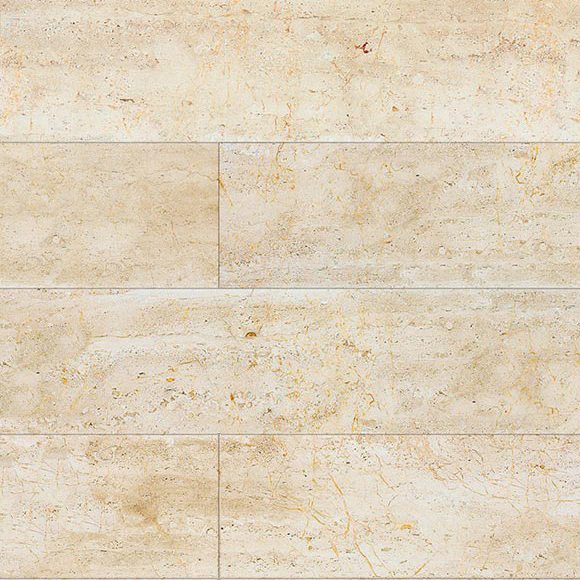 Sketchup Texture Update Marble Travertine Texture