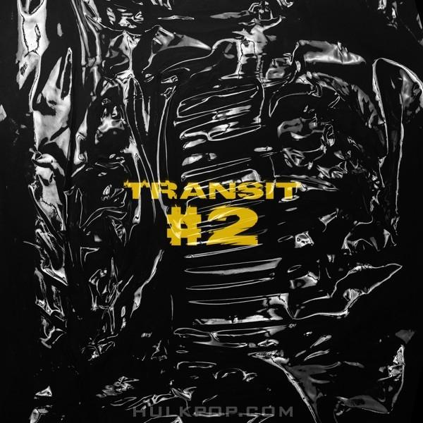 Xbf – Transit #2