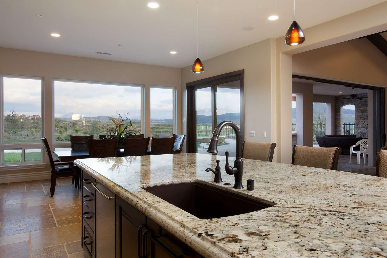oil bronze kitchen faucet small plans mdd homes everything and the sink ideas now we will share about rubbed