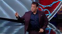 weekend ka vaar with salman khan,weekend ka vaar,bigg boss news,