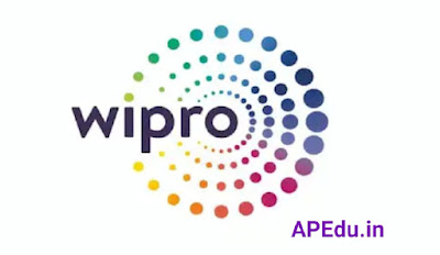Jobs in Wipro: 30,000 jobs for freshers at Wipro with a salary of Rs 3,50,000 per year