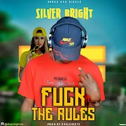 DOWNLOAD MP3: Silvers Bright - Fuck The Rules