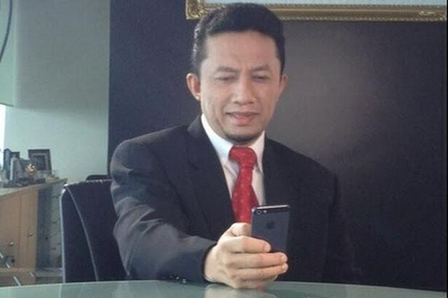 Tifatul Sembiring Ceritakan Hafiz yang Lupa Hafalan Quran Gara-gara Nonton Film Kungfu
