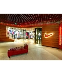 apply to nike store