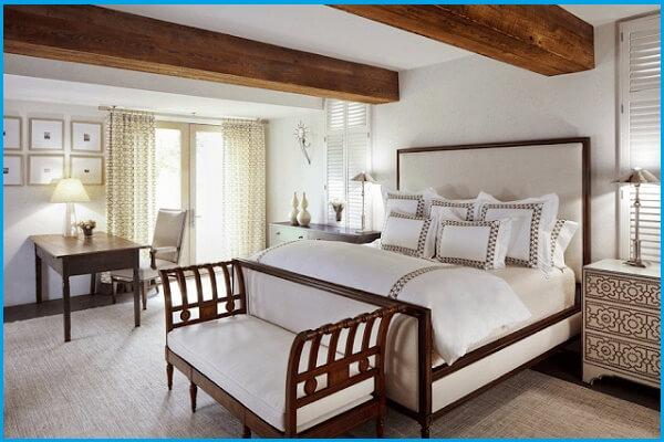 high gloss bedroom furniture
