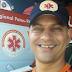 Condutor socorrista do SAMU morre em grave acidente de moto em cidade do Sertão; veja!