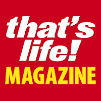 That's Life! Magazine Apk Download for Android