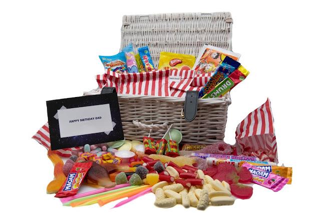 Hamper, Festive Gifts, Lifestyle