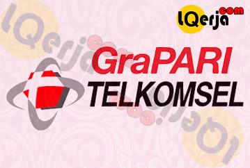 Lowongan Kerja Bumn Csr Grapari Telkomsel Cirebon