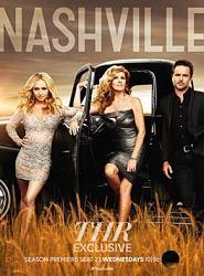 Nashville Temporada 4×13